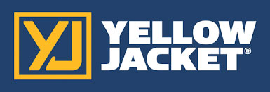Ritchie Engineering - Yellow Jacket
