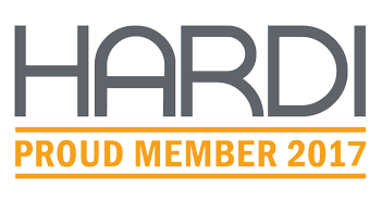 HARDI Group Member